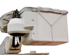 特殊車輌カバー画像4