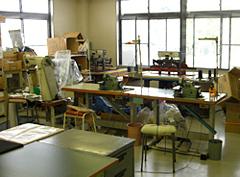 2階 縫製工場画像2