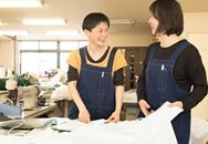 愛縫製品OEM 商品情報